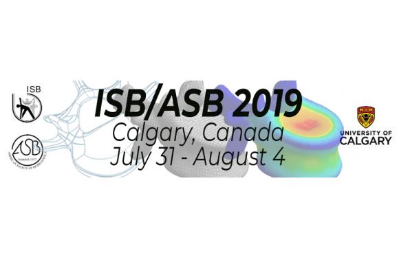 ISB/ASB 2019