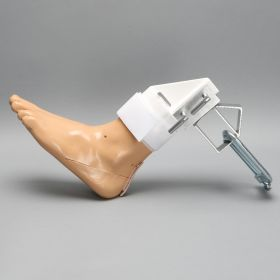 Arthroscopy EPF Foot and Ankle Trainer