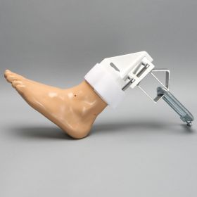 Arthroscopy Foot and Ankle Trainer