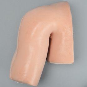Shoulder Envelope