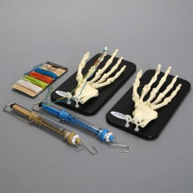 Orthopaedics in Action® Get a Grip Module
