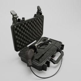 PAC Camera - Portable Arthroscopy Camera System 30°