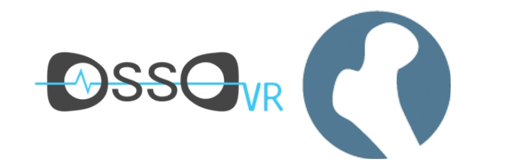 Osso VR and Sawbones